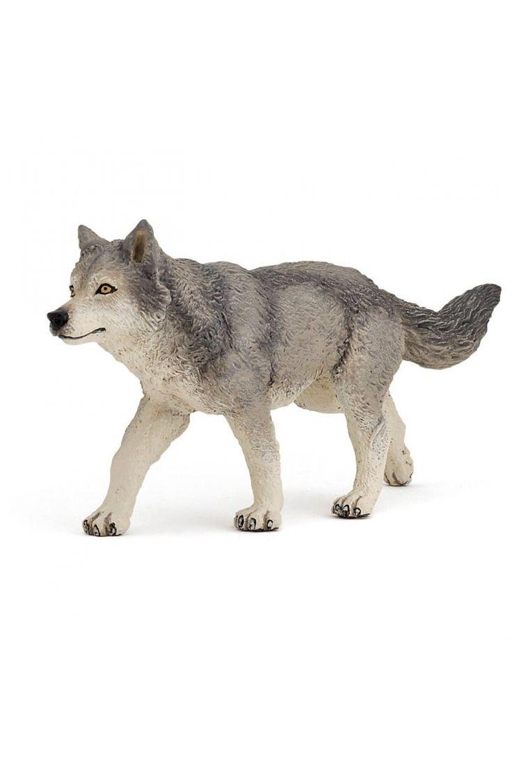 счастью, осмелевшего картинки волчонка на прозрачном фоне исконно