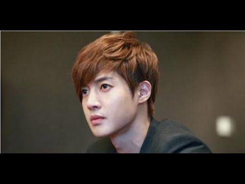 Kim Hyun Joong Hamili Pacar