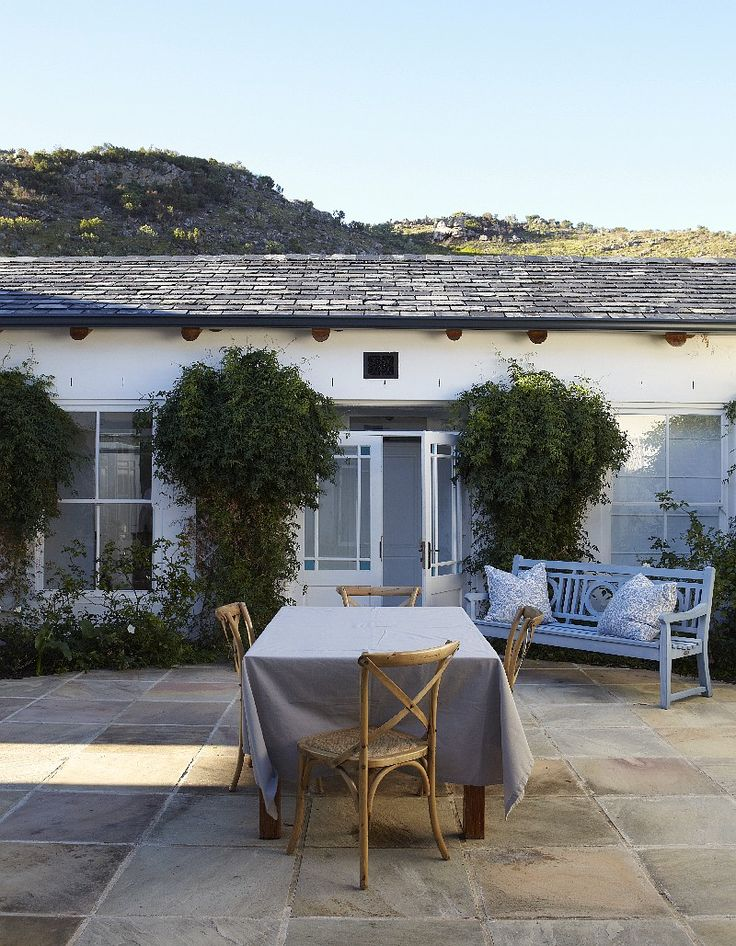 India House http://www.perfecthideaways.co.za/Details/India-House?Itemid= #bush #accommodation