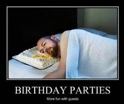 free funny birthday cards for facebook - Bing images
