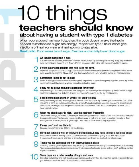 Diabetes Mellitus Type 2 * To view further for this item, visit the image link.