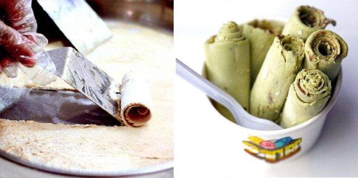 Bisnis-Cirebon-Ice-Cream-Roll