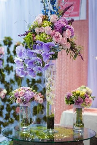 wedding flowers roses 105 best images about pilsner vases on 9637