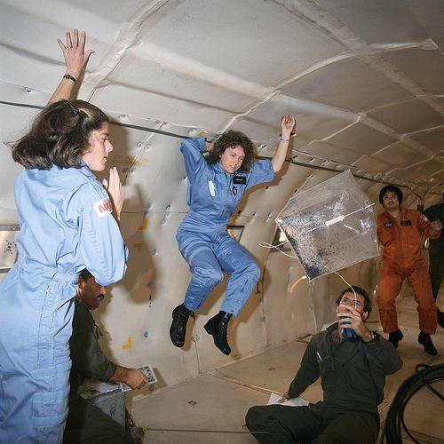 space shuttle challenger disaster quotes - photo #40