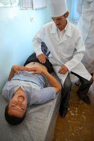 7 best ruptured appendix images on pinterest, Cephalic Vein