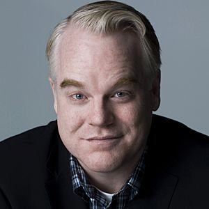 Phillip Seymour Hoffman offered role of Plutarch Heavensbee in Catching Fire