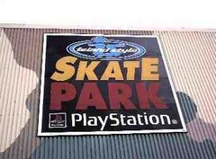 Playstation island style park.  http://www.this-is-illegal.com/1/post/2013/03/rip-pavillion-park.html