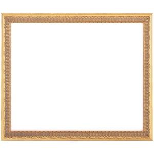 frame #frame