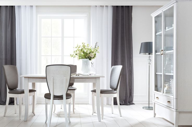 Black Red White - Meble i dodatki do pokoju, sypialni, jadalni i kuchni - Katalog produktów #nowoczesne #new #meble #furniture #ideas #inspiration #pomysł  #jadalnia #modern #interior