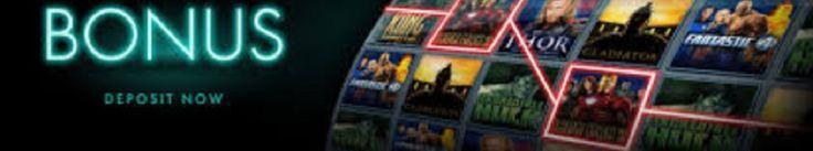 Casino bonus de hasta 100 € en Casino Bet365 #bonificación #Bet365 #BonusVIP