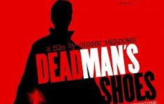 Download Dead Man's Shoes Bluray