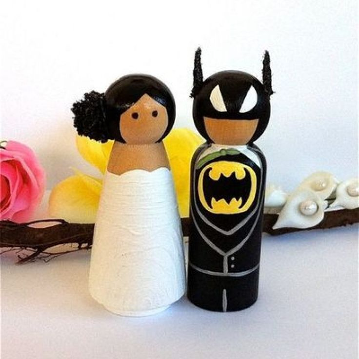 marvel wedding cake toppers 25 best ideas about superman invitations on 17218