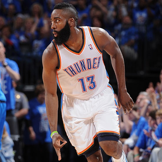 James Harden Injury Report: 13 Best TBI, CTE, & Concussion Images On Pinterest