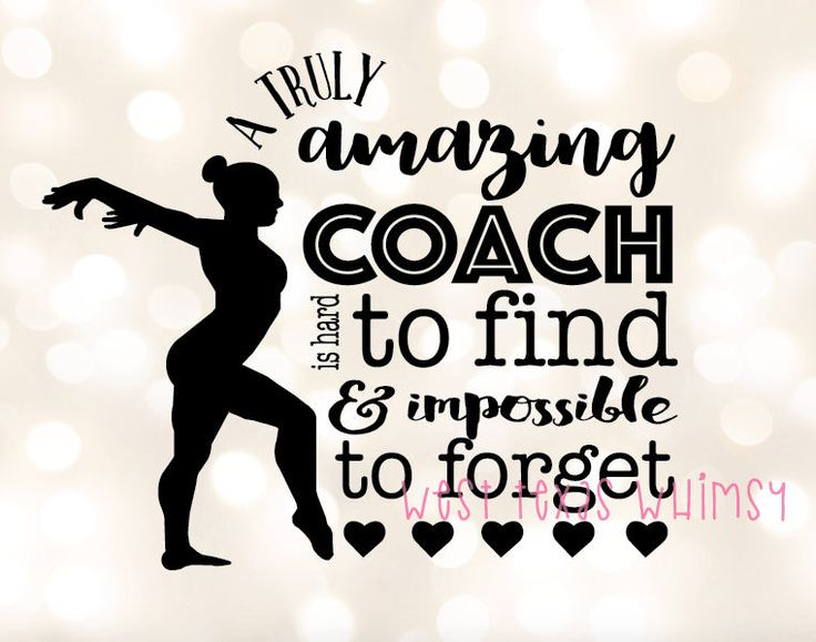 Gymnastics coach svg, gymnast svg, gymnastics silhouette, gymnastics coach gift, gymnast coach, scan n cut, cricut file, silhouette file by WestTexasWhimsy on Etsy