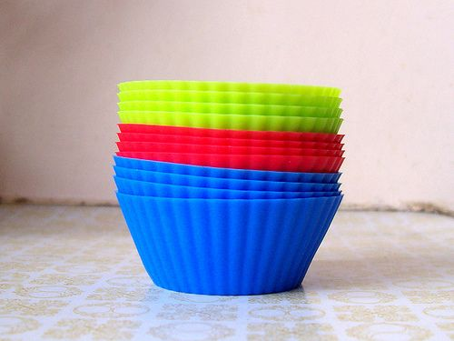 Is Silicone Bakeware Really Safe? (Short answer: Yes, if it's pure food-grade silicone.)