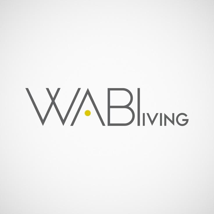 Wabi living - Erno Bärlund - Portfolio