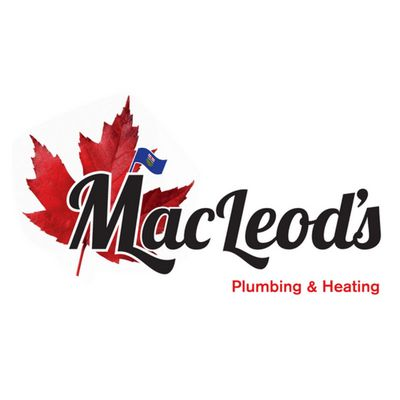 We specialize in residential plumbing, heating, air conditioning, gas fitting and drain cleaning. Call us today!