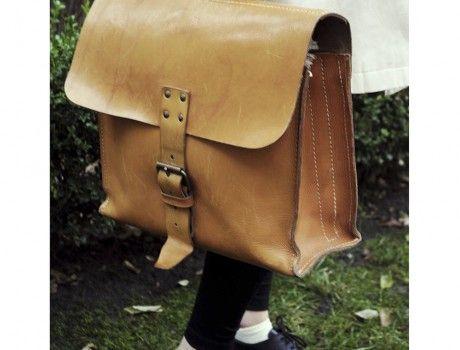 Unusal Girl #moderndistrict #fashion #photoshoot