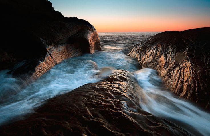 Kanadian Eh   Travel Canada: Les Îles-de-la-Madeleine, Quebec   http://www.kanadianeh.com
