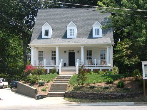Best 25 new england style homes ideas on pinterest for New england style homes