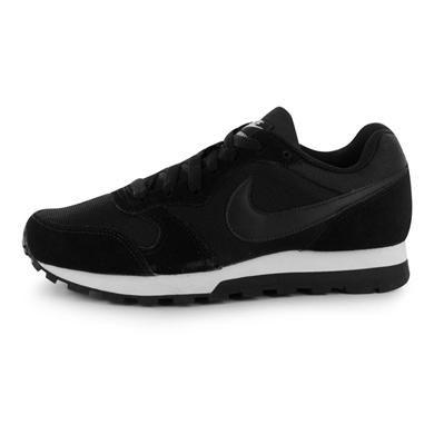 Nike | Nike MD Runner Trainers Ladies | Ladies Trainers