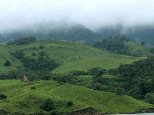 Guanacaste Province, Costa Rica