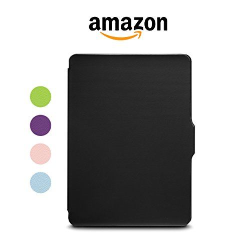 229 best smartphones notebooks tablets pcs images on pinterest all new nupro amazon kindle case black 8th generation fandeluxe Image collections