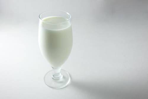 Dr. Calin Marginean - Calciul si produsele lactate
