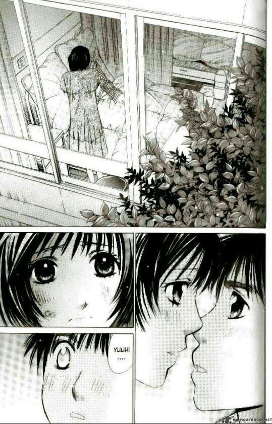 Smash Badminton Manga Badminton, Anime, Manga