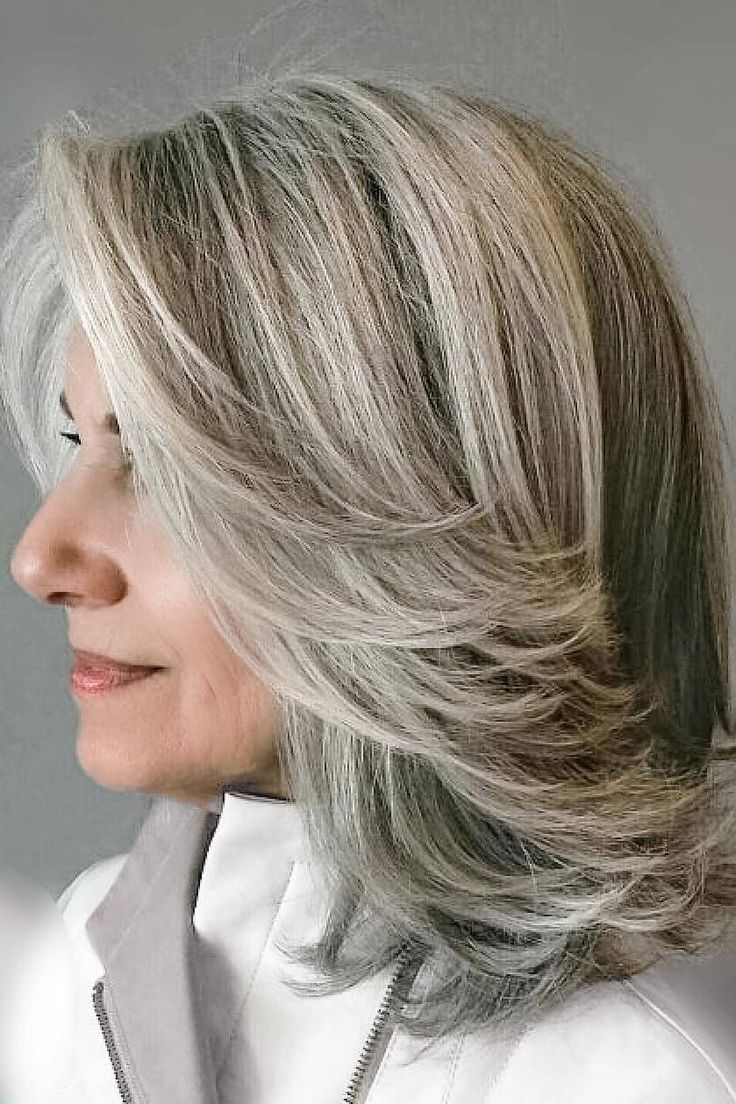 best favorite hairstyles images on pinterest hairstyle ideas