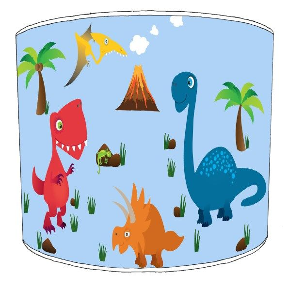 11 best 10 awesome dinosaur lampshades for kids roar images on dinoland blue dinosaurs childrens lampshades dinosaur lighting lampshades lampshadesdinosaurslamp shadeslight covers mozeypictures Gallery