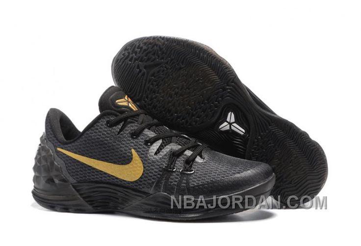 "http://www.nbajordan.com/nike-kobe-11-ftb-black-mamba-mens-basketball-shoes-lastest.html NIKE KOBE 11 FTB ""BLACK MAMBA"" MENS BASKETBALL SHOES LASTEST Only $99.00 , Free Shipping!"