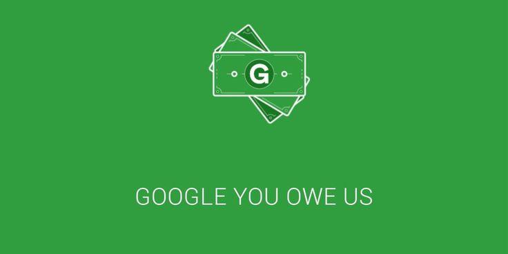 los propietarios de iPhone podría reclamar $672 cada uno de Google para pasar por encima de la configuración de privacidad de Safari