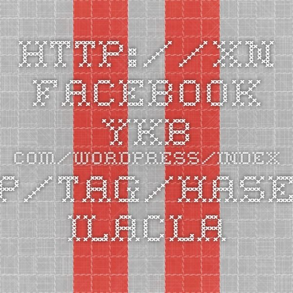 http://xn--facebook-ykb.com/wordpress/index.php/tag/hasere-ilaclama-ilaclamacilar/