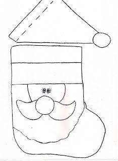 První slyšel 1: Vánoční