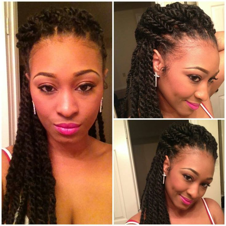 havana hair styles 50 best braids images on hair 9213 | cf0acca2c9a08424362cba015a4e0e0b mixed hairstyles elegant hairstyles