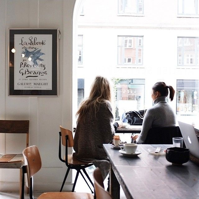 24 best Dote Cafe Lifestyle Shoot images on Pinterest Breakfast - new blueprint coffee watson