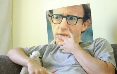 123 Best Sleeveface Images On Pinterest Album Covers