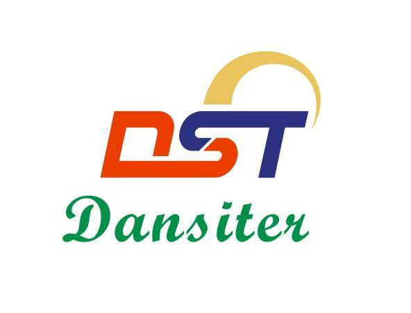 Dansiter Watch Co.,Ltd. specialized in OEM & ODM since 2006 , we carry on OEM & ODM for so many trading company .