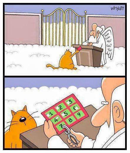 Fotka uživatele Bůh na Google+