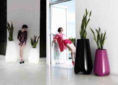 Vasi di Design : Modello V-LEX