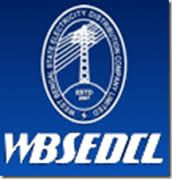 WBSEDCL Sub Assistant Engineer Syllabus 2017 West Bengal State Electricity Distribution Company Limited AE Exam Pattern