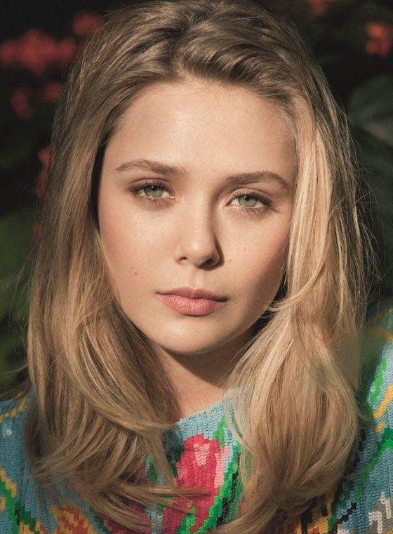 This week's CoverGirl: Elizabeth Olsen. Newsletter and jokes @ http://www.moviesite.co.za/2015/0605/newsletter.html
