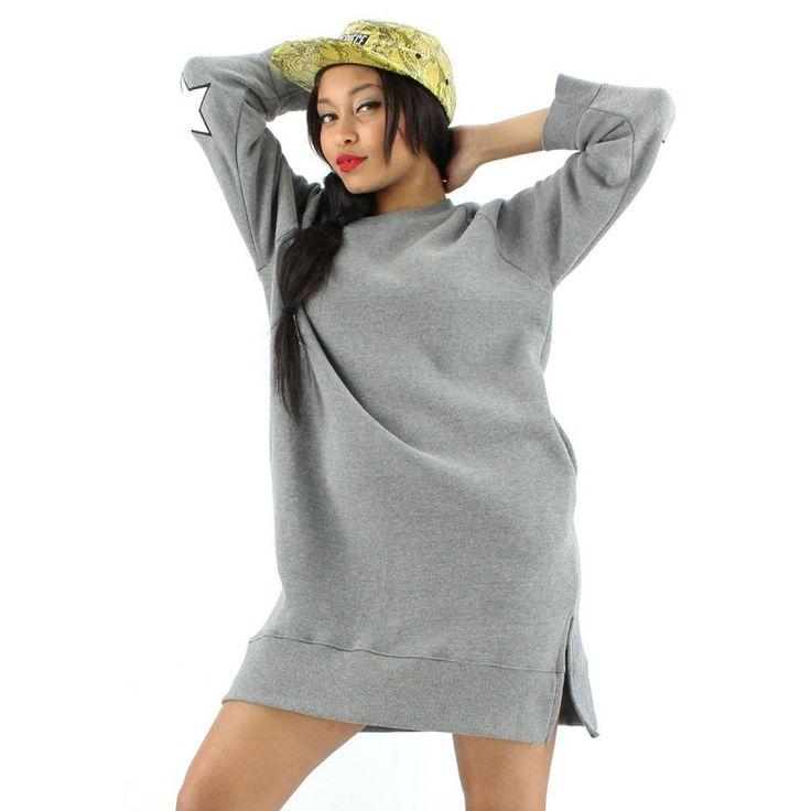 Oversized Sweatshirts For Women6