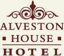 The lovely people at Alveston House Hotel hold special lunches and events, and regularly donate proceeds from these to support us!