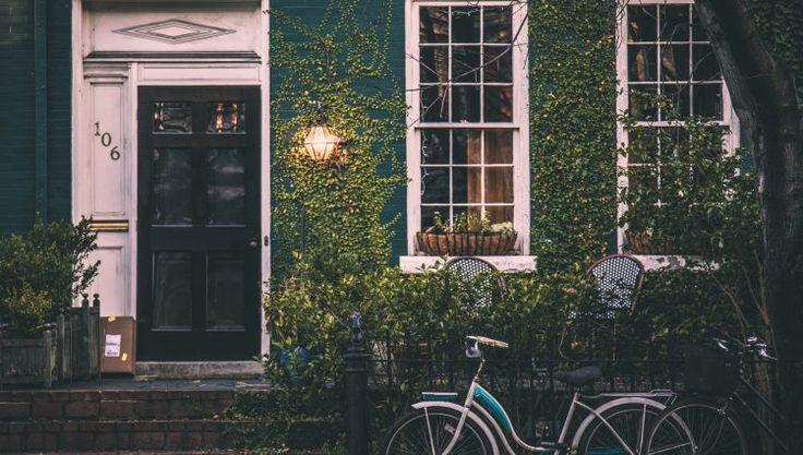 Ga je een huis kopen? Wij geven je tips voor een succesvolle onderhandeling!