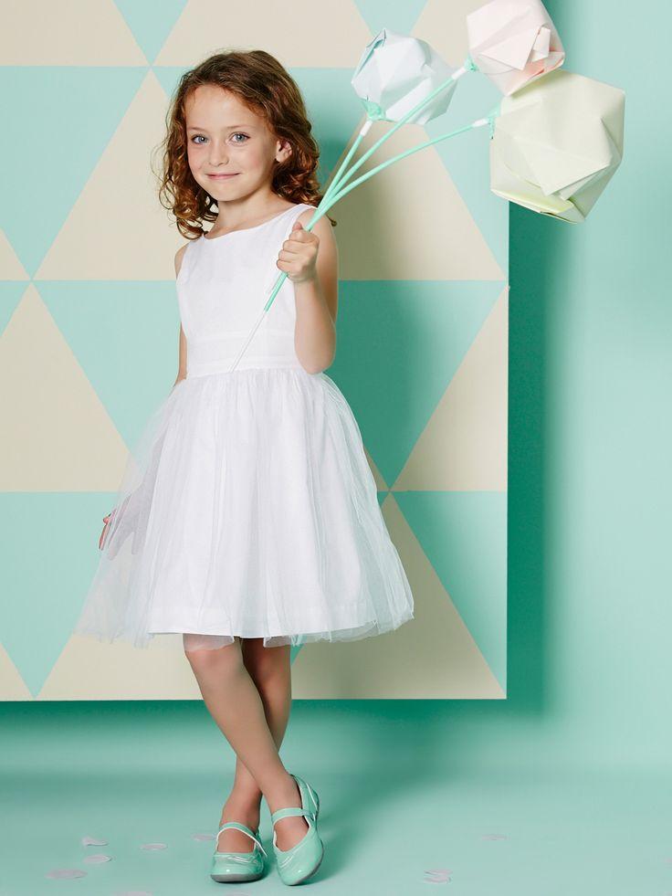 best 25 robe demoiselle d 39 honneur ideas on pinterest pastel bridesmaid dresses evening maxi. Black Bedroom Furniture Sets. Home Design Ideas