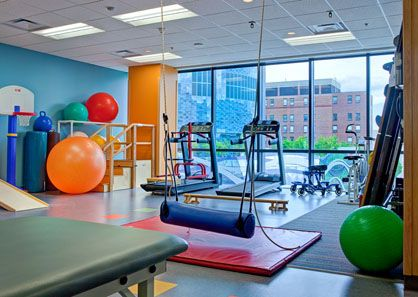 317 Best Images About Patient Centered Design On Pinterest