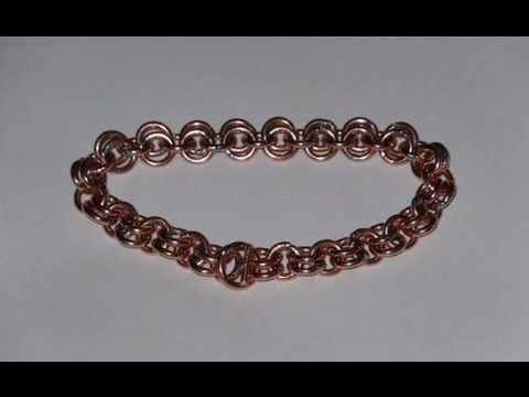 Comment savoir si un bracelet est en or