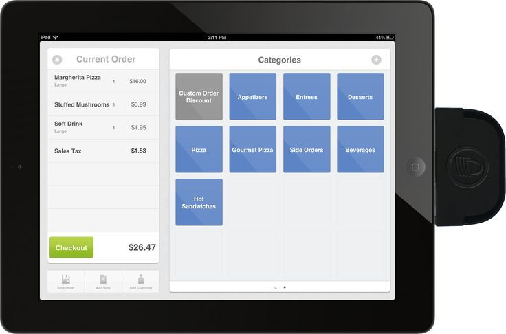 YCombinator-Backed Cube Goes Deeper Than Your Standard iPad Register - http://mobilephoneadvise.com/ycombinator-backed-cube-goes-deeper-than-your-standard-ipad-register